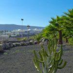 Lanzarote appartamento 3 camere in vendita