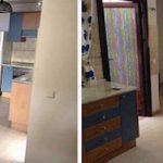 Palazzina con 6 appartamenti in vendita a Fuerteventura