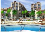 waterfront properties Hurghada