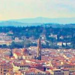 Palazzo Pitti il nuovo progetto Housers a Firenze