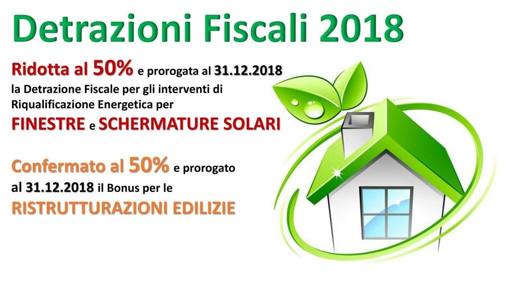 Agevolazioni fiscali 2018 ristrutturazioni e bonus casa guida detrazioni - Guida fiscale ristrutturazione ...