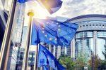 Regolamento Europeo sul Crowdfunding