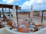Bar Caffetteria in vendita a Lanzarote