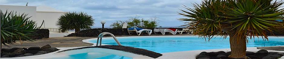 Appartamento in vendita a Puerto del Carmen