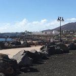 Appartamento arredato a Playa Blanca