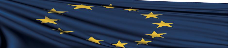 Privacy Regolamento Europeo Regolamento UE 2016-679