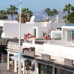 Attività commerciale in gestione a Lanzarote