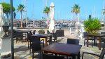Cedesi ristorante a Playa Blanca