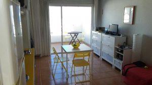 Monolocale Studio Puerto del Carmen