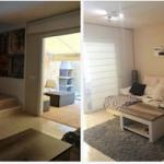 Lanzarote duplex arredato in vendita a Playa Blanca