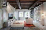 Investi a Lucca con Housers