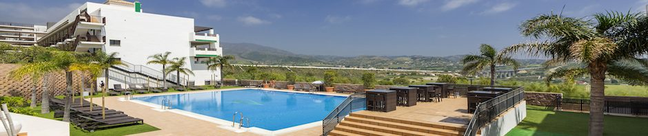 Costa del Sol Spagna vendita appartamenti