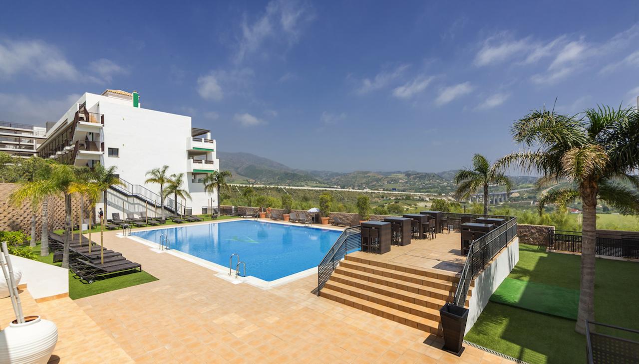 Costa del Sol Spagna appartamenti per investimento vacanza
