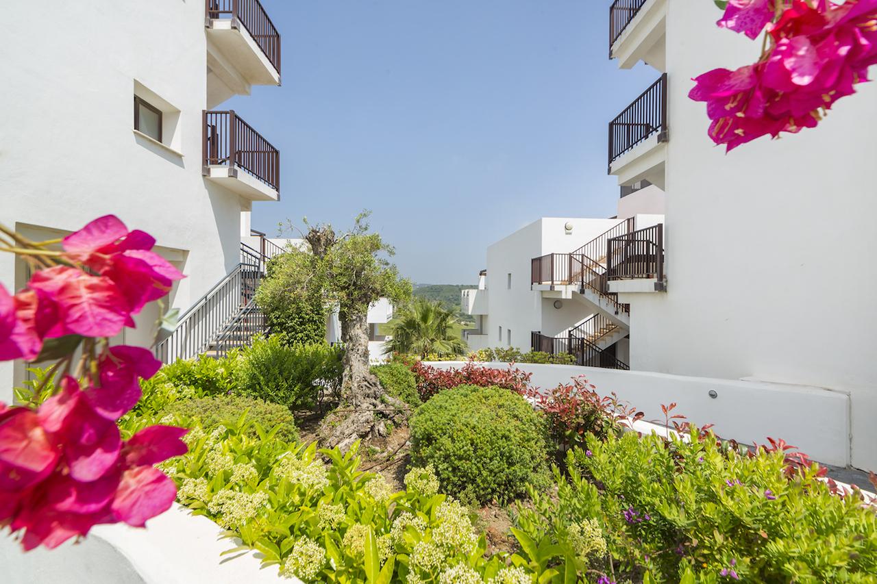 Costa del Sol Spagna appartamenti per investimento vacanze