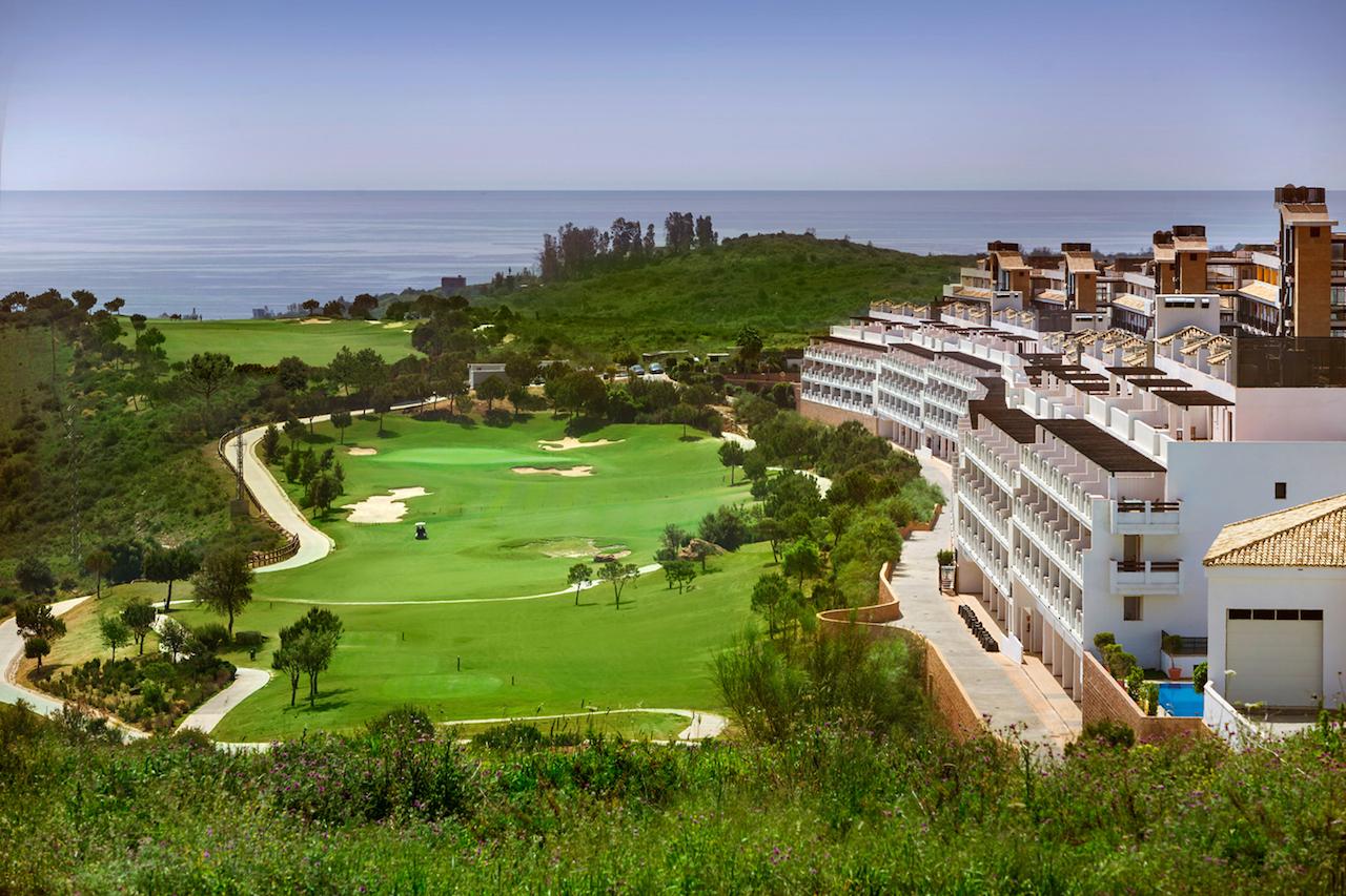 Costa del Sol Spagna appartamenti per investimento