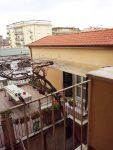 Appartamento in centro storico a Massa vendita