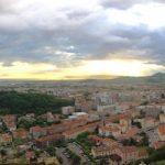 Appartamento in centro storico Massa