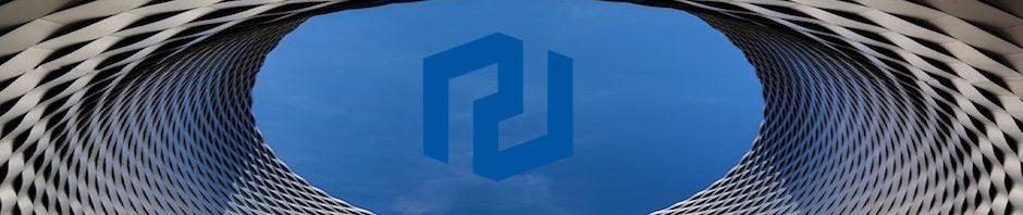 ReLender la nuova piattaforma di Reconversion Crowdfunding immobiliare