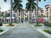Al Dau Heights vendita appartamenti Hurghada-1