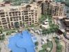 Al Dau Heights vendita appartamenti Hurghada-3