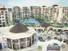 Al Dau Heights vendita appartamenti Hurghada-4