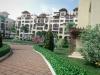 Al Dau Heights vendita appartamenti Hurghada-5