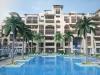 Al Dau Heights vendita appartamenti Hurghada-6