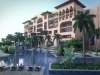 Al Dau Heights vendita appartamenti Hurghada-7