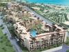 Al Dau Heights vendita appartamenti Hurghada-9