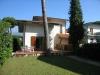 Cinquale casa vacanza-ext-OKV A163