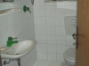 bagno n.5