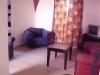 Vendita appartamento El Gouna366_2666