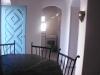 Vendita appartamento El Gouna366_2667