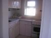 Vendita appartamento El Gouna366_2668