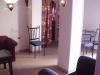 Vendita appartamento El Gouna366_2669