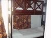 Vendita appartamento El Gouna366_2670