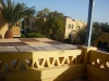 Vendita appartamento El Gouna366_2671
