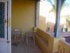 Vendita appartamento El Gouna366_2672