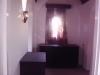 Vendita appartamento El Gouna366_2673