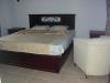 Vendita appartamento El Gouna366_2674