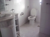 Vendita appartamento El Gouna366_2678