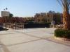 Vendita appartamento El Gouna366_2679
