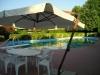 Case vacanze Cinquale affitto appartamento-Ext.new (13)