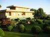 Case vacanze Cinquale affitto appartamento - Ext.new