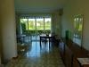 Case vacanze Cinquale affitto appartamento- P1030734