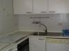 Case vacanze Cinquale affitto appartamento-P3120003