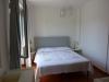 Case vacanze Cinquale affitto appartamento-P1030720