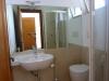 Case vacanze Cinquale affitto appartamento-P1030722