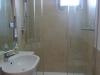 Case vacanze Cinquale affitto appartamento-P1030726