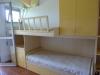 Case vacanze Cinquale affitto appartamento-P1030728